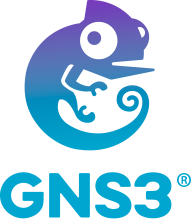 GNS 3